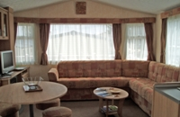 Chesil View Holiday Home